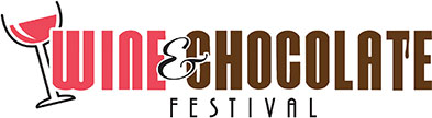 Wine & Chocolate Festival